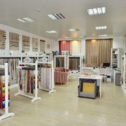 phoca_thumb_m_stara zagora showroom 2