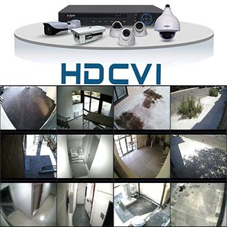 videonabludenie-za-hoteli-i-kompleksi
