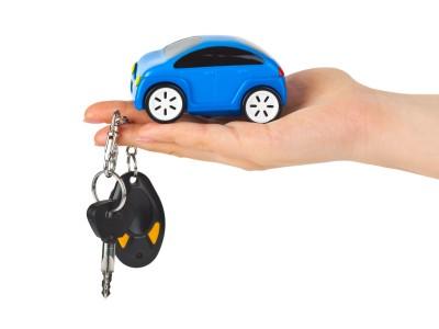 coche-alquiler-ibiza