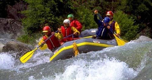 rafting_in_nepal
