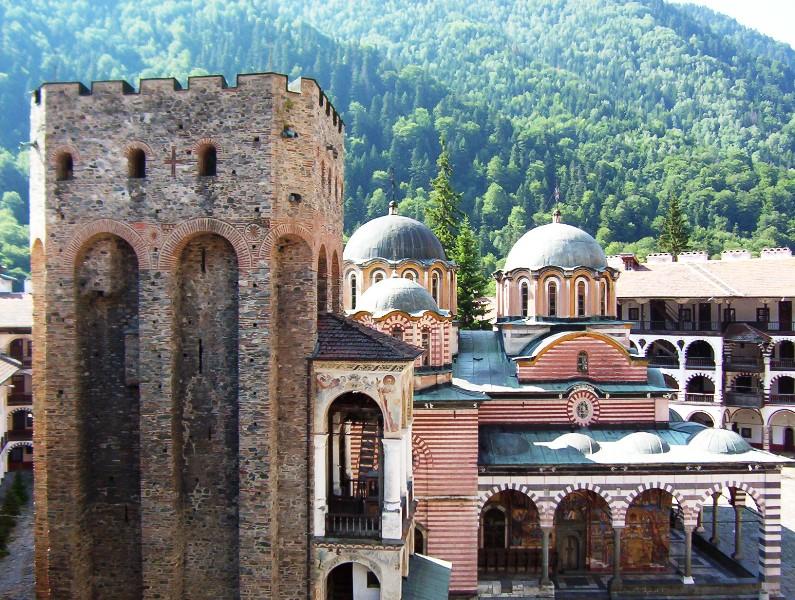 Bulgarien_0905