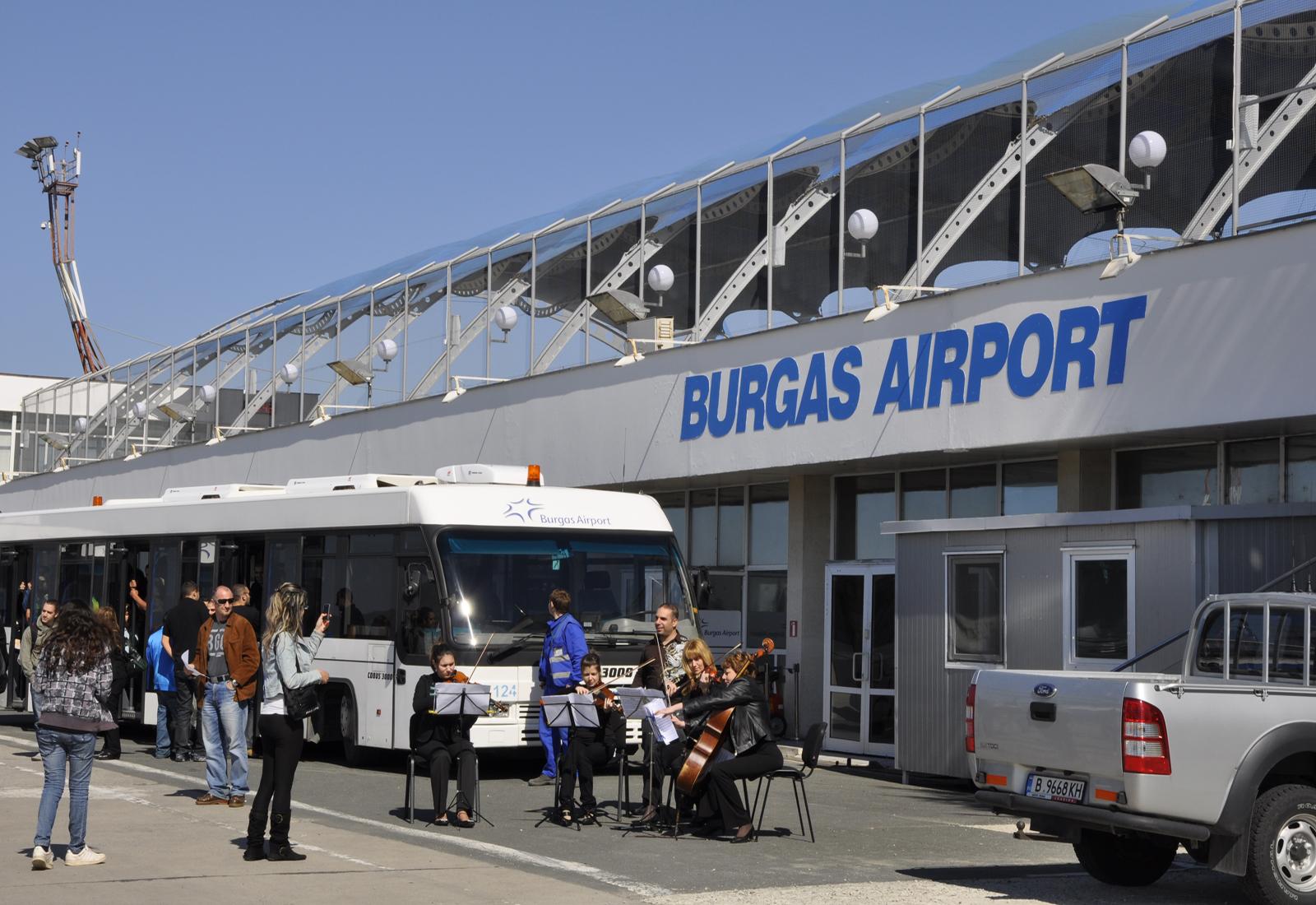Burgas-airport-transfers
