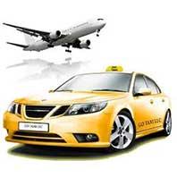 Трансфери и такси услуги