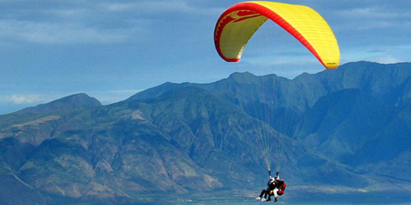 maui-sights-and-activities-proflight-paragliding-01p